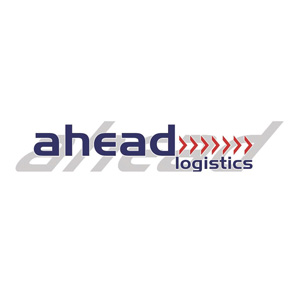 AHEAD LOGISTICS