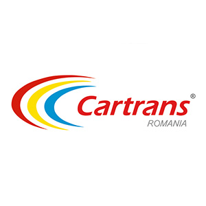 CARTRANS
