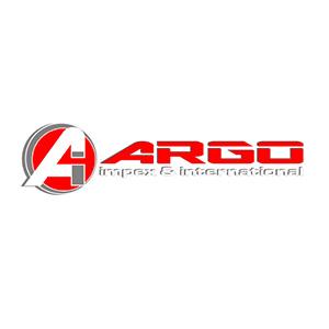 ARGO IMPEX