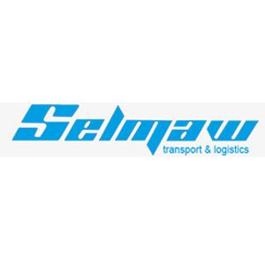 SELMAW