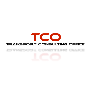 TRANSPORT CONSULTING OFFICE