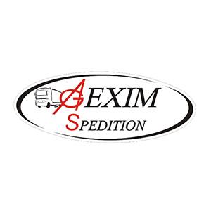 AGEXIM SPEDITION
