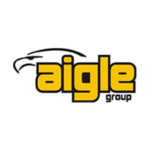 AIGLE GROUP