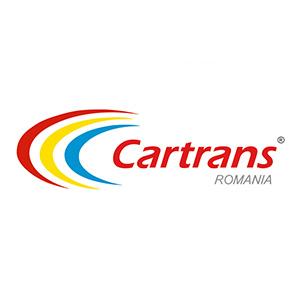 CARTRANS