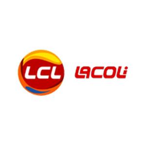 COMPACT LACOLI
