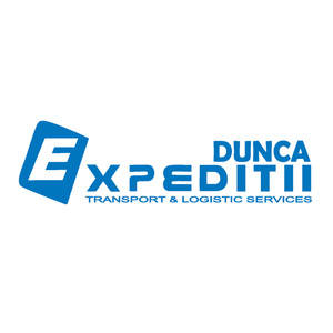 DUNCA EXPEDITION