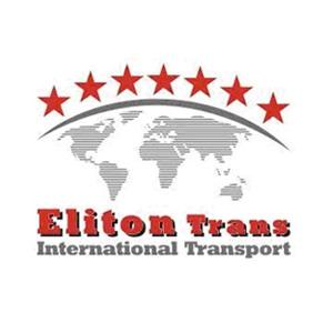 ELITON TRANS