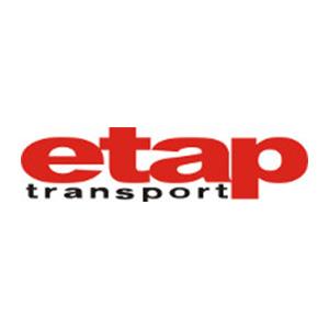 ETAP TRANSPORT