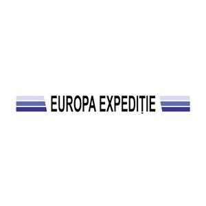 EUROPA EXPEDITIE
