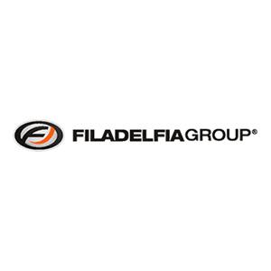 FILADELFIA GROUP
