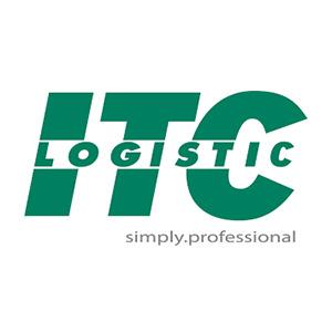 ITC LOGISTICS