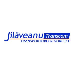 JILAVEANU TRANSCOM
