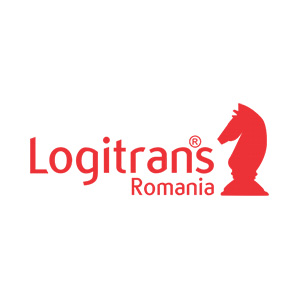 LOGITRANS ROMANIA