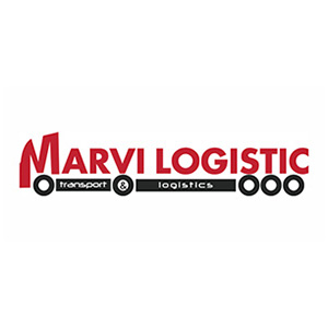 MARVI LOGISTIC