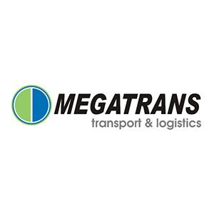 MEGATRANS LOGISTICS