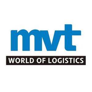 MVT WORLD OF LOGISTICS