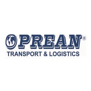 OPREAN TRANSPORT & LOGISTICS