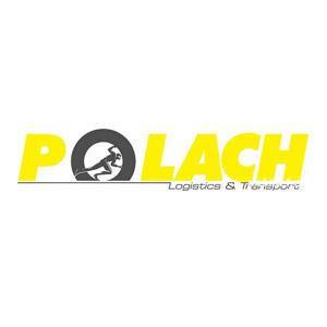 POLACH LOGISTICS & TRANSPORT