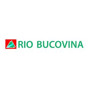 RIO BUCOVINA