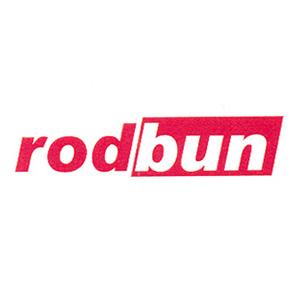 ROD BUN