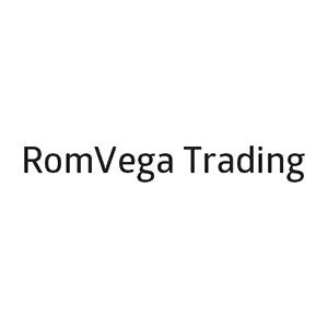 ROMVEGA TRADING