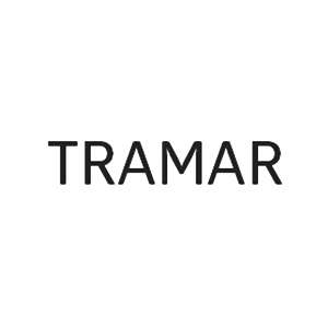 TRAMAR