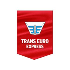 TRANS EURO EXPRESS