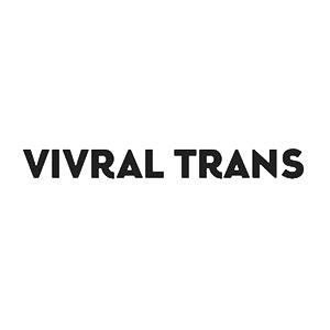 VIVRAL TRANS