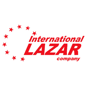 INTERNATIONAL LAZAR COMPANY
