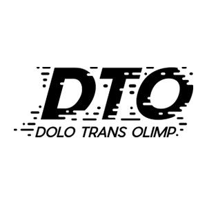 DOLO TRANS OLIMP