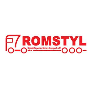 ROMSTYL