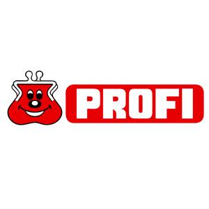 PROFI