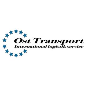 OST TRANSPORT