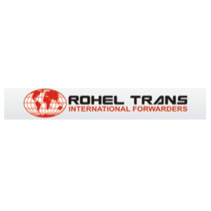 ROHEL TRANS INTERNATIONAL