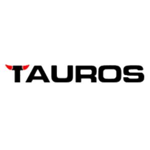 TAUROS