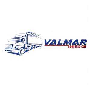 VALMAR LOGISTIC CAR
