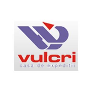 VULCRI