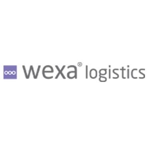 WEXA LOGISTICS