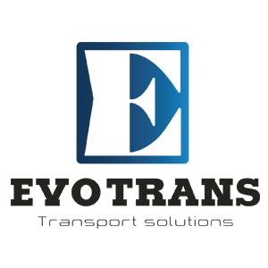 EVO TRANS