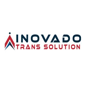 INOVADO TRANS SOLUTION