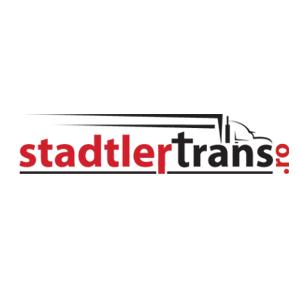 STADTLER TRANS