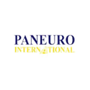 PANEURO INTERNATIONAL