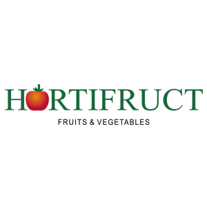 HORTIFRUCT