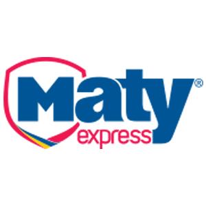 MATY EXPRESS