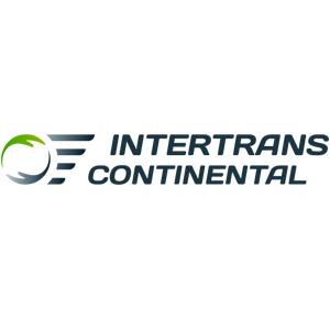INTERTRANS CONTINENTAL