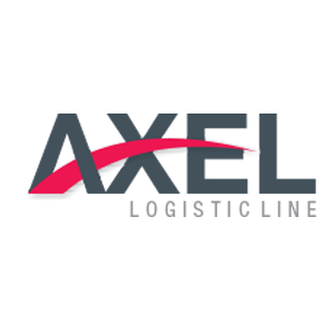 AXEL LOGISTIC LINE