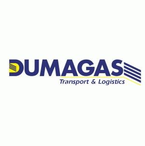 DUMAGAS TRANSPORT & LOGISTICS
