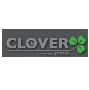CLOVER GROUP