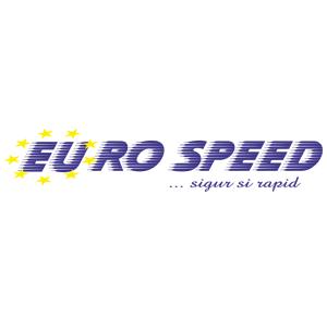 EU RO SPEED