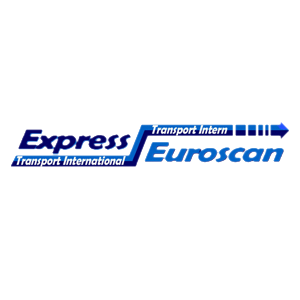 EXPRESS EUROSCAN